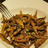西麻布『 申申』、安定の美味しさの画像