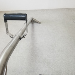 画像 2021-09-16   今日のお掃除機能付きエアコンとカーペットのクリーニング の記事より 8つ目