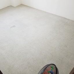 画像 2021-09-16   今日のお掃除機能付きエアコンとカーペットのクリーニング の記事より 9つ目
