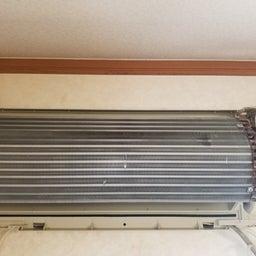 画像 2021-09-16   今日のお掃除機能付きエアコンとカーペットのクリーニング の記事より 5つ目