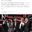 BTSのリーダーRMが「グループにとって不可欠」である7つの理由