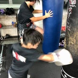 """画像 """"メリハリ"""" の記事より 2つ目"""