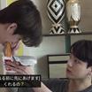 食べさせて〜♡グテのラーメン