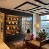 スーパーホテルRohasJR奈良駅に宿泊!の画像