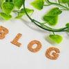 ブログ書くのが辛いな〜と思ったら読むブログの画像