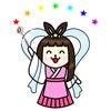 【お知らせ】毎月20日は感謝DAY♡遠隔ヒーリングプレゼントの画像