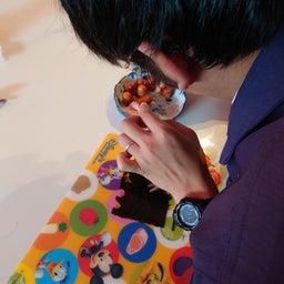 画像 旭川市永山エステかわいいお弁当のリクエスト! の記事より 3つ目