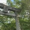 日吉神社への画像