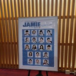 画像 ミュージカル『ジェイミー』(2021.09.12マチネ) の記事より 4つ目