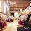 新店舗 神戸垂水店オープン!! の画像
