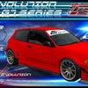 BZ Evolution GT SERIES HONDA CIVIC EG6新作エアロのご紹介!の画像