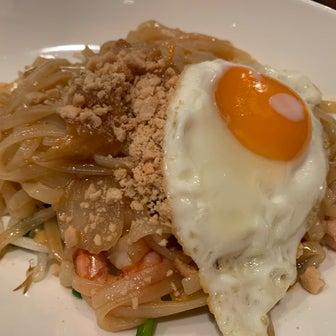 タイ料理レストラン ThaChang