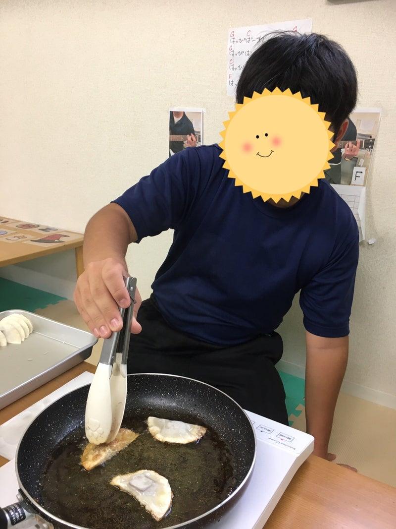 o1080144015002418495 - ♪9月17日(金)♪toiro戸塚