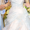 妹の結婚式【1】(ブライズメイド)