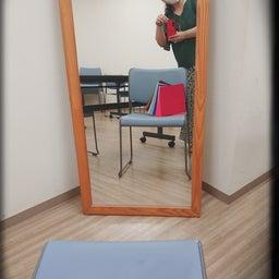 画像 いろかな☆HIKAKOカラーアドバイザー講座 の記事より 2つ目