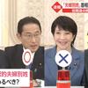 自民党総裁選4人の候補者の所見演説会! 一番中身があったのは誰か?の画像