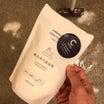【木村石鹸】風呂床掃除*お掃除は質より頻度