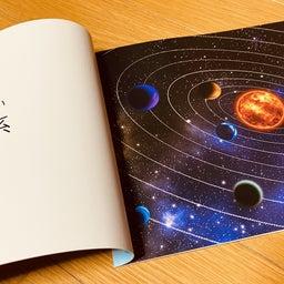 画像 モンテッソーリ&リトミックのオリジナルテキスト「ミテ―ネ絵本」できました。 の記事より 4つ目