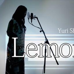 画像 YouTubeで公開されました!『Lemon』 の記事より