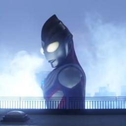 画像 ウルトラマントリガー第9話。 の記事より 3つ目