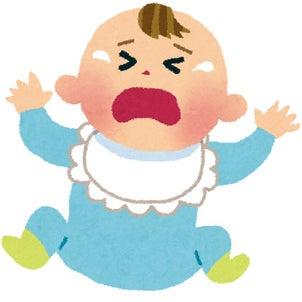 【人見知り炸裂!】曾祖母との対面\( ˆoˆ )/&可愛すぎたパンプス♡の画像