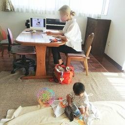 画像 <開催報告>元保育士サン・赤ちゃんと!1日完結・初級ベビーマッサージ講座 の記事より 4つ目