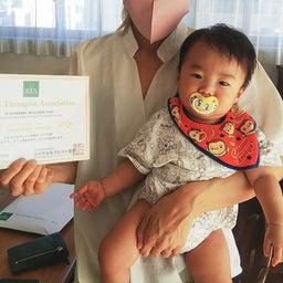 画像 <開催報告>元保育士サン・赤ちゃんと!1日完結・初級ベビーマッサージ講座 の記事より 6つ目