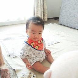 画像 <開催報告>元保育士サン・赤ちゃんと!1日完結・初級ベビーマッサージ講座 の記事より 5つ目