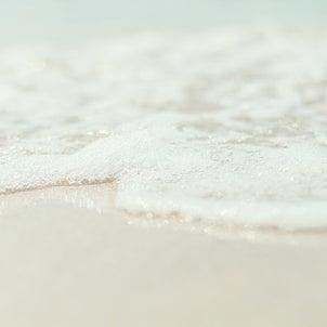 魚座満月。涙の度数。の画像