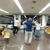 「小田原みなとものがたり~かまぼこ美味しい編~」稽古4の画像