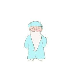 画像 最強七福神!! の記事より 3つ目