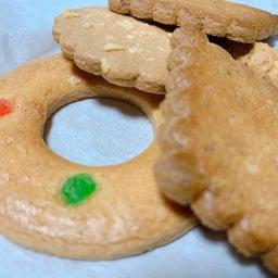 画像 クッキー♡ の記事より 2つ目