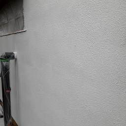 画像 外壁塗装完了しました の記事より 4つ目