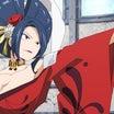TVアニメEDENSZERO第23話『いつか強さに変わるまで』感想