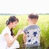 豊かさの極み!エネルギー爆上がり!今月絶対見ておくべき日本の風景!!の画像