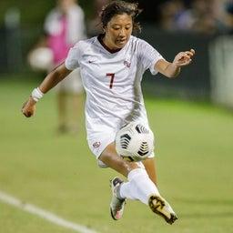 画像 2021年シーズン開幕! アメリカ大学サッカーで活躍する日本人選手たち の記事より 1つ目