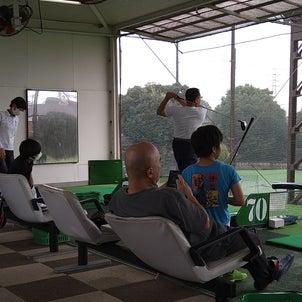 FEGジュニアゴルフスクールの画像