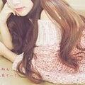 naruhimesamaの♡happyブログ♡