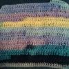 かぎ針編みの画像