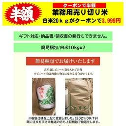 画像 日本製マスク50%還元+15%OFF の記事より 1つ目