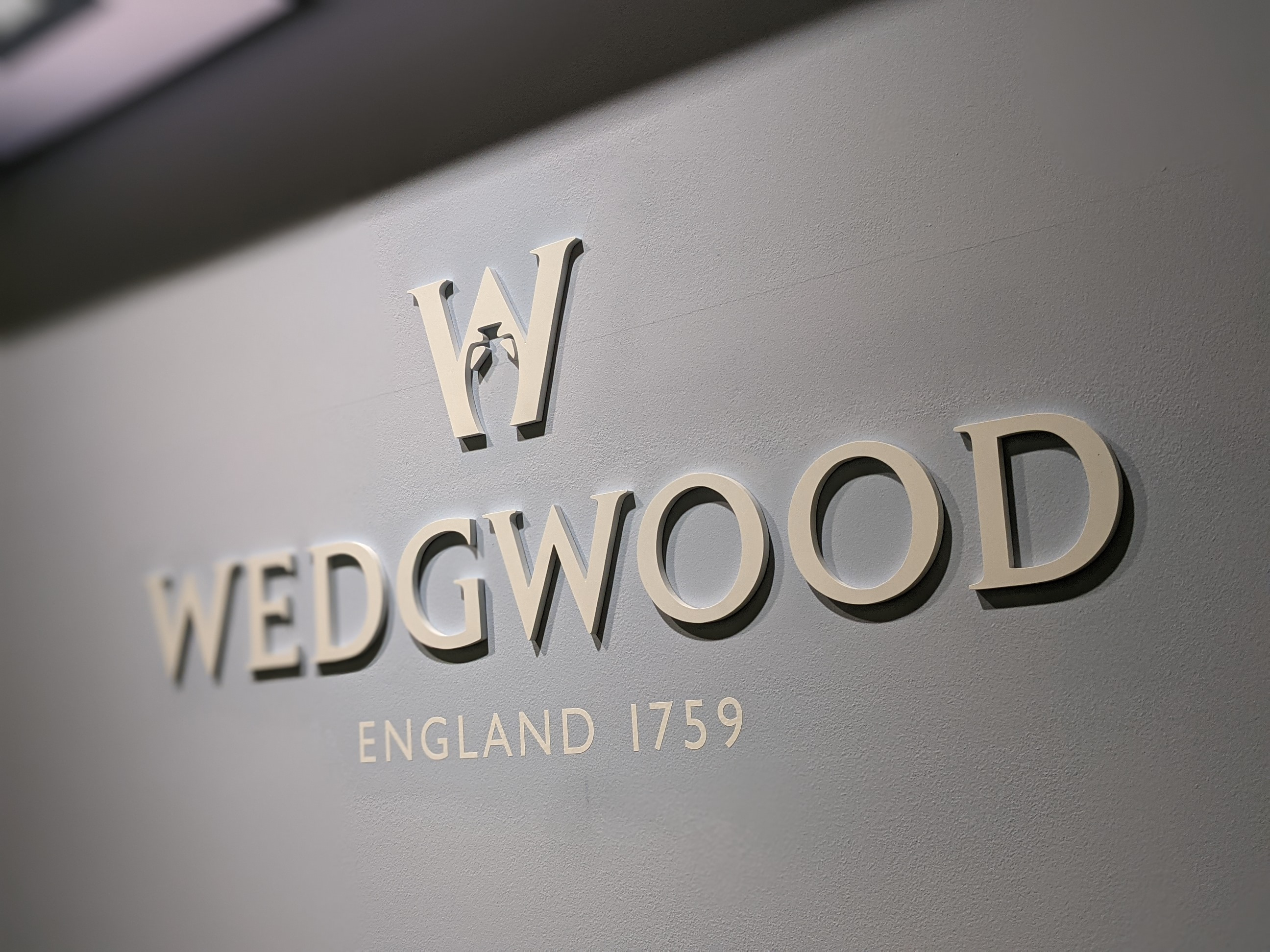 Wedgwood商品の意味は「結婚」への温かいメッセージ