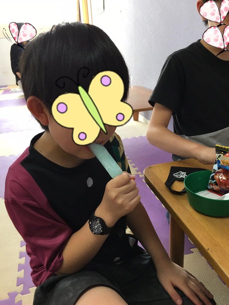 o1080144015003482268 - ♪9月15日(水)♪toiro戸塚