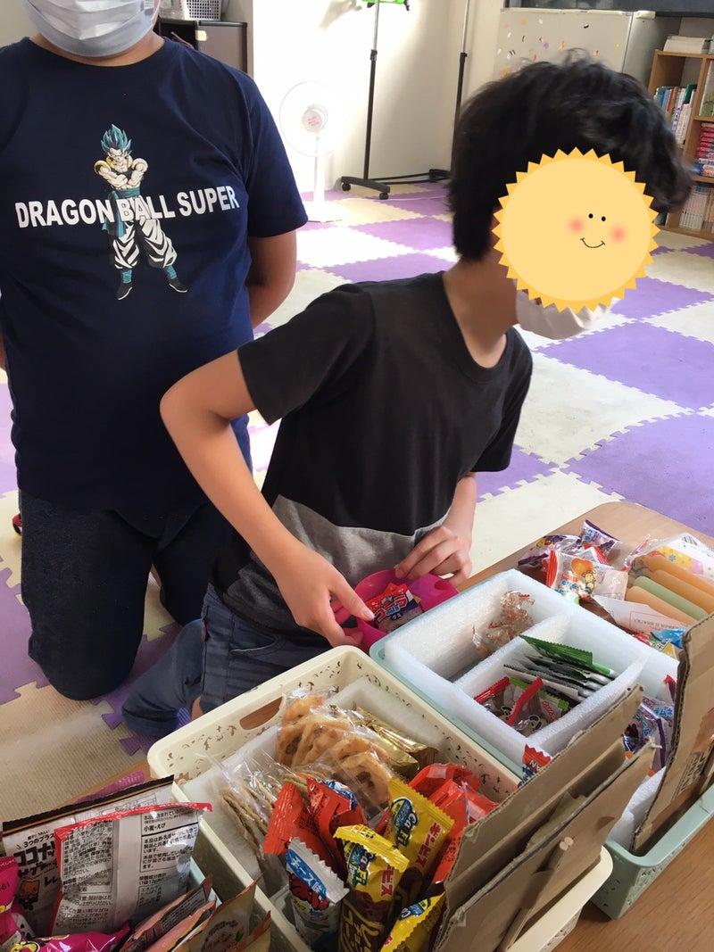 o1080144015003482250 - ♪9月15日(水)♪toiro戸塚