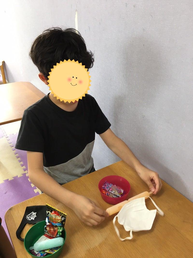 o1080144015003510300 - ♪9月15日(水)♪toiro戸塚