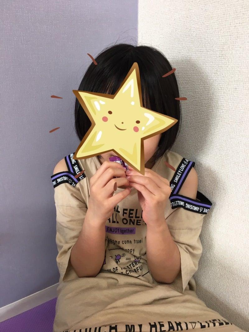 o1080144015003510306 - ♪9月15日(水)♪toiro戸塚