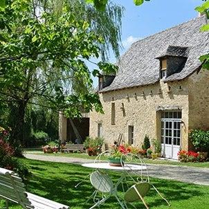 *フランス人の家* ベビーシッターならぬ、【ハウスシッター】フランスあるある!の画像