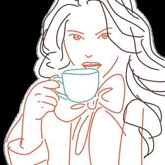 ポイ活|コーヒー無料クーポンがもらえる♪秋の友達紹介キャンペーン!シルバーウィークはお家映画館
