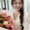 セルフイメージの女神❤️松木直子♡セルフイメージを上げて、輝く人生をクリエイト♡