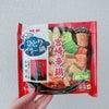 【スーパー購入品】祝日多めの週の購入品!の画像