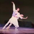 【東京・荻窪】バレエで最高のハッピーを♡